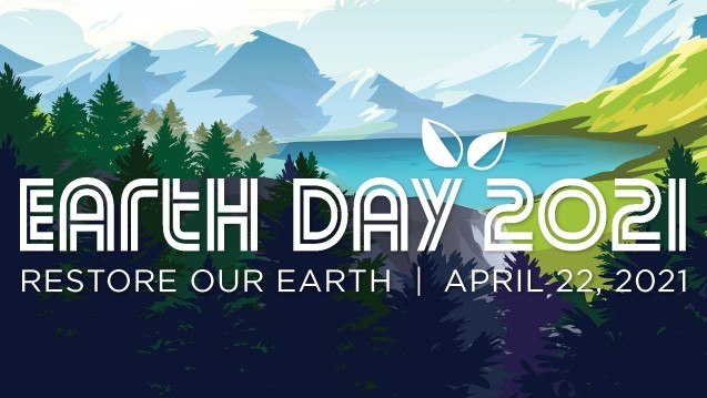 Quiz: Earth Day and Environmentalism
